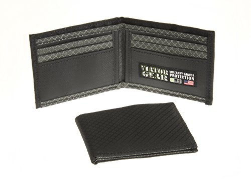 viator-gear-rfid-armor-wallet-made-in-the-usa-bond