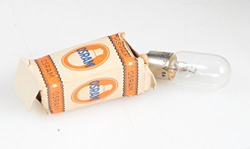 OSRAM 8203 VINTAGE PROJECTOR BULB