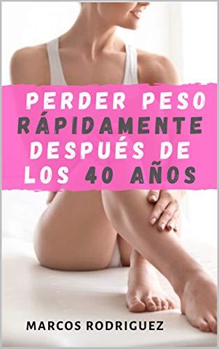 Ejercicio para adelgazar rapidamente in spanish