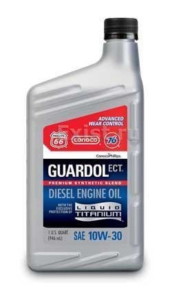 genuine-conocophillips-premium-synthetic-blend-diesel-engine-oil-76-guardol-ect-made-with-liquid-tit