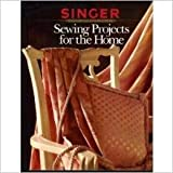 home sewing books - Sewing Projects for the Home