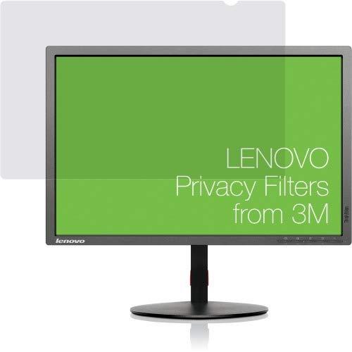 for 23.8 LCD Lenovo Privacy Screen Filter