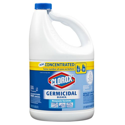 clorox-company-30790-germicidal-concentrate-solution-121-ounce