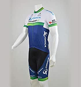 Orica Dry Fit Sport Suit For Unisex