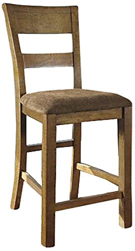 ashley-furniture-signature-design-krinden-upholstered-barstool-light-brown-set-of-2