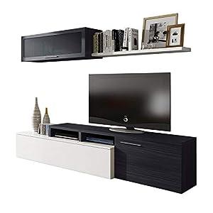 Habitdesign - Mueble de tv