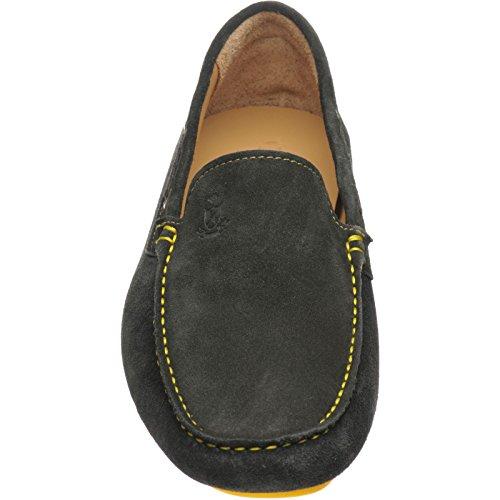 Herring Herring Maranello - Zapatos de cordones de Piel para hombre, color, talla 44