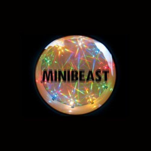 Minibeast Look Don't Look