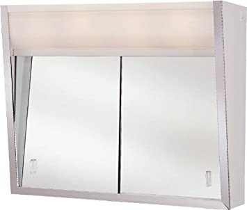 Amazoncom Rangaire Mfg Company Gidds 591009 Medicine Cabinet With
