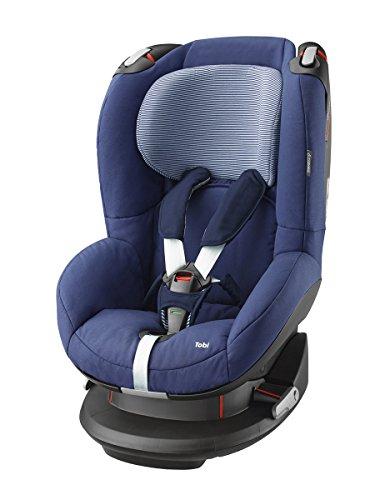 baby preisvergleich anbieter news und produkte. Black Bedroom Furniture Sets. Home Design Ideas
