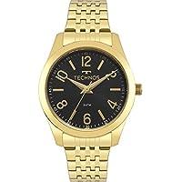 Relógio Technos Feminino 2035mpd/4p