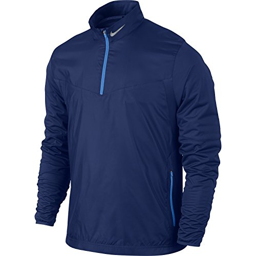 Nike Windproof Pullover - 6