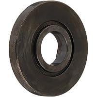 Hitachi 319373 Wheel Washer G12Sr2 G12Sr3 Replacement Part