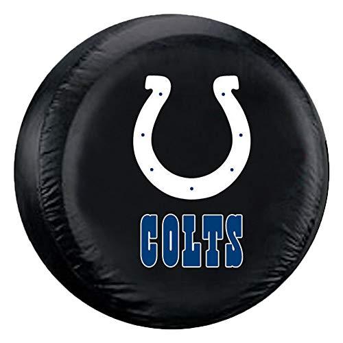 Indianapolis Colts Tire Cover Price Compare