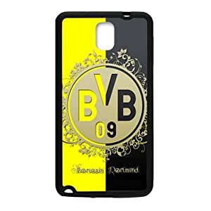 BVB 09 Design Fashion Comstom Plastic case cover For Samsung Galaxy Note3