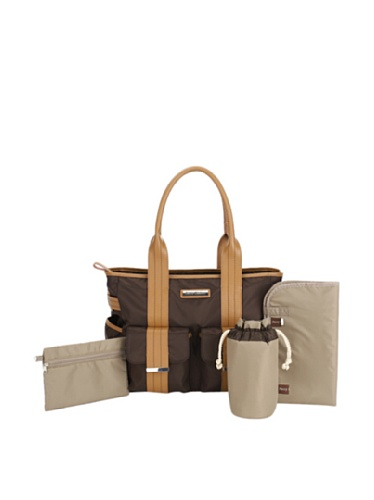 perry-mackin-zoey-diaper-tote-brown