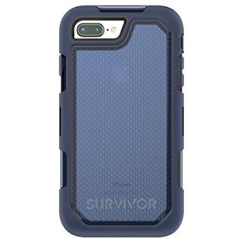 iphone 8 griffin survivor extreme case
