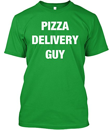 teespring-unisex-pizza-delivery-guy-premium-t-shirt-xxxx-large-kelly-green