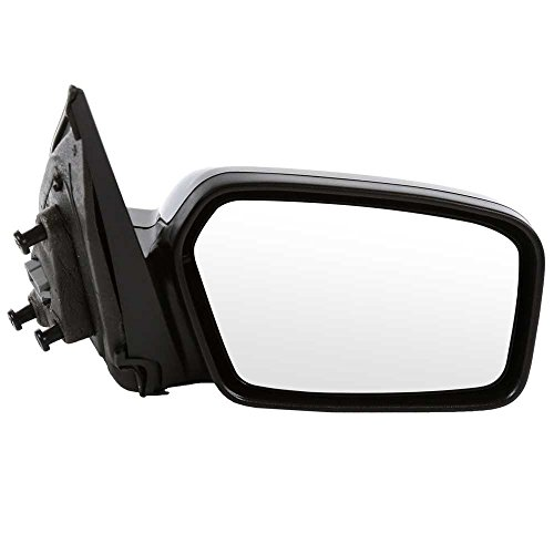 Passenger Side Mirror Ford Fusion Ford Fusion Passenger