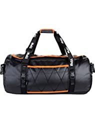 Tepui Expedition Series 2 Duffel