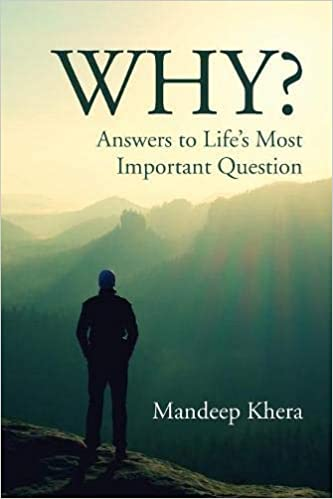 The Book of How: Answers to Lifes Most Important Question