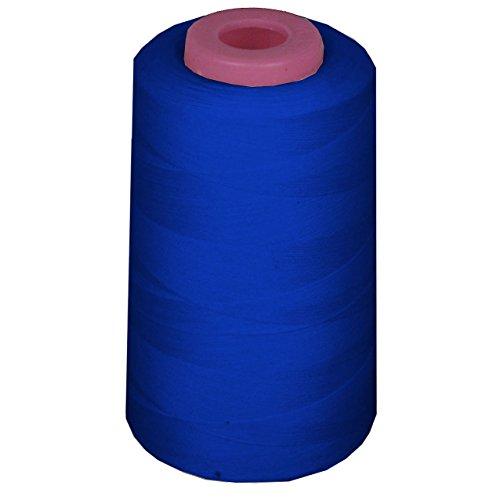 100 polyester thread cone - 4