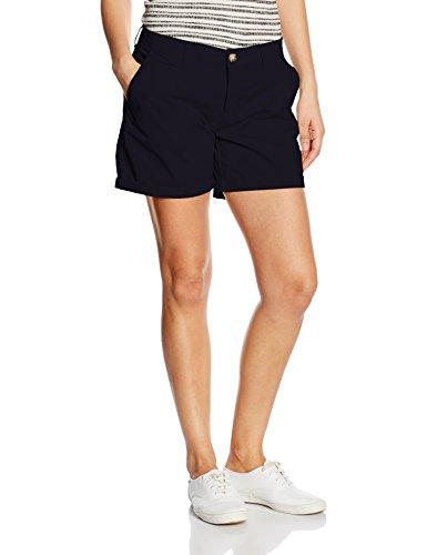 Donna Hilfiger Tommy Shorts Sky Bermuda 421 Night Janet Womenswear 4wwHC