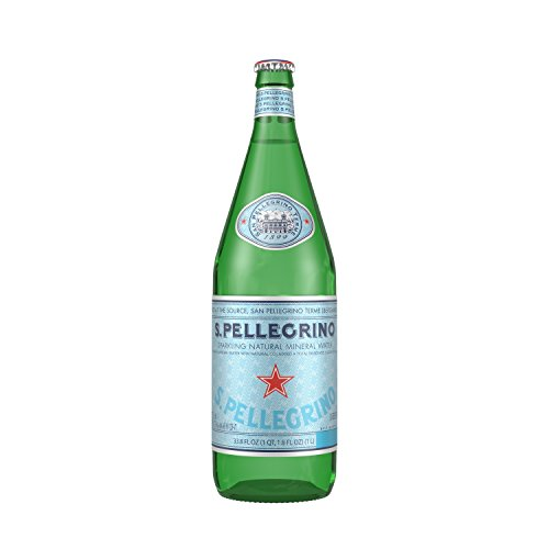 san-pellegrino-sparkling-natural-mineral-water-338-ounce-glass-bottle