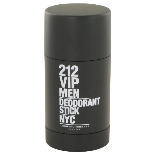 212 Vip by Carolina Herrera Deodorant Stick 2.1 oz (Carolina Herrera Deodorant Stick)