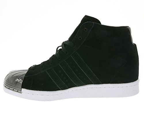 Adidas Superstar Up Metal Toe W Schuhe