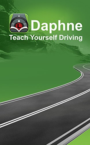 Daphne - Teach Yourself Driving