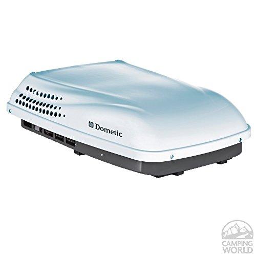 Dometic 3314471001 Shroud Kit (Dometic Penguin Shroud compare prices)
