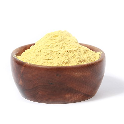 Calendula Powder - 100g
