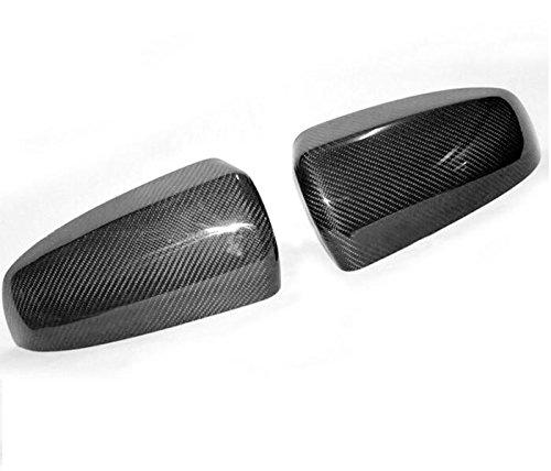for-bmw-x5-e70-x6-e71-2008-2013-carbon-fiber-mirror-cover-stickers