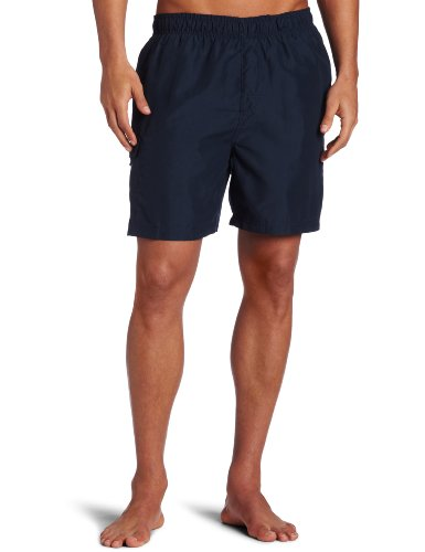 kanu-surf-mens-havana-trunks-navy-large