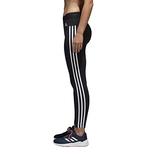 adidas Womens Essentials Linear Tight