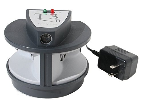 T3 R Triple Impact Rodent Repeller product image