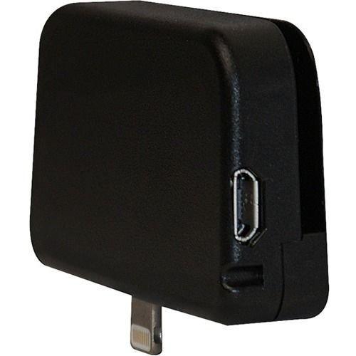 ID TECH iMag Pro II, Mobile MagStripe Reader