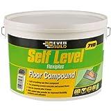 Mapei Buildfix Flexible Wall Amp Floor Grout Ash Grey 2 5kg