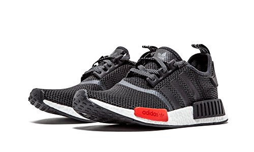 bc4c12c24 Galleon - Adidas Originals NMD R1 Mens Trainers Sneakers Shoes (UK 10.5 US  11 EU 45 1 3
