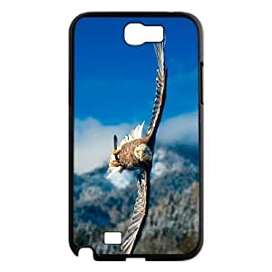 Bald Eagle Use Your Own Image Phone Ipod Touch 4 ,customized case cover ygtg578377