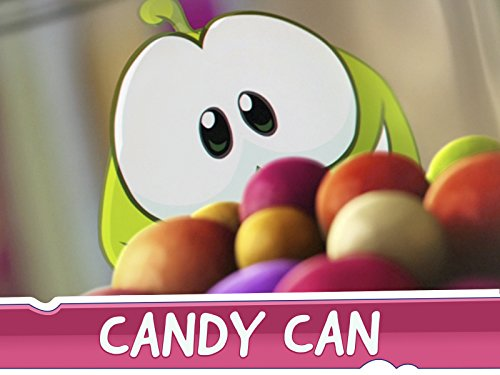 Candy Can]()