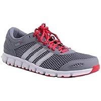 Adidas CC Modulate M - Zapatillas de Atletismo