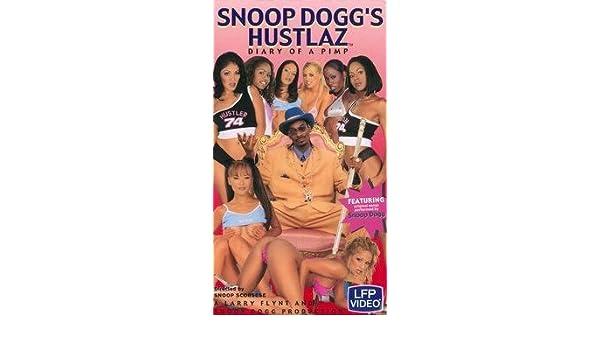 Snoop dogg hustlaz diary of a pimp streaming video