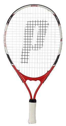 Prince Play & Stay 21″ Junior Tennis Racquet
