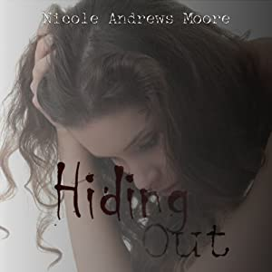 Hiding Out Audiobook