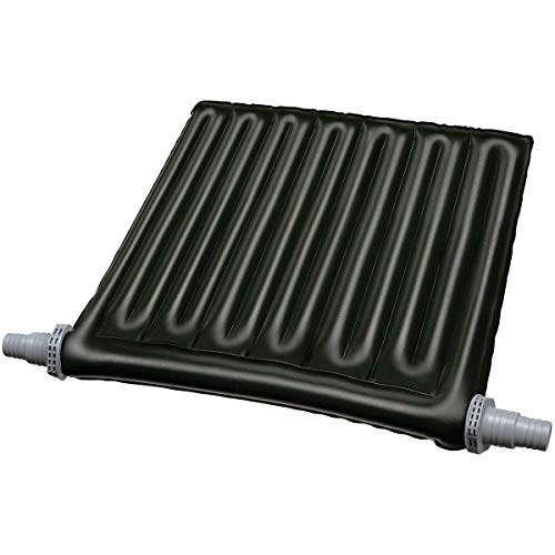 - GAME 4527 SolarPRO XB2 Solar Heater for Swimming Pool