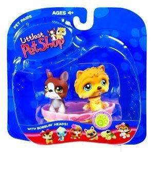 littlest-pet-shop-pet-pairs-boxer-chow-chow-by-hasbro