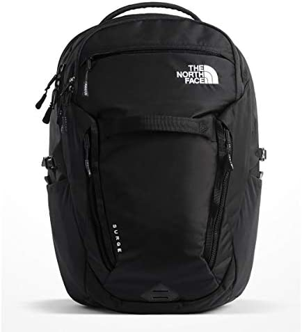 The North Face Women s Surge
