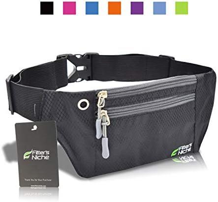 I Just Need A Hug Sport Waist Bag Fanny Pack Adjustable For Travel